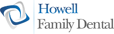 Howell Family Dental, PA.